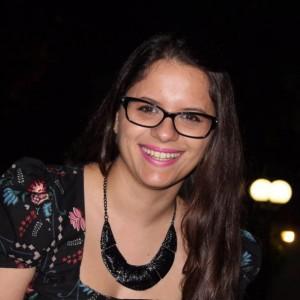 Renata Tibiriçá