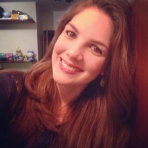 Isabelle Reis