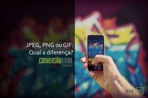 Design: jpg, png ou gif?