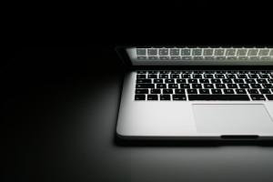 Conversão Digital