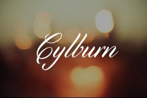 Fonte Cylburn