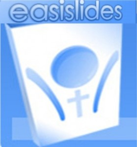 EASISLIDES
