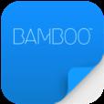 Aplicativos para igrejas: Bamboo