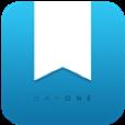 Aplicativos para Igrejas: DayOne