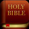 Bíblia para celular: YouVersion