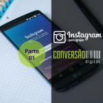 Instagram para Igrejas by Conversão Digital