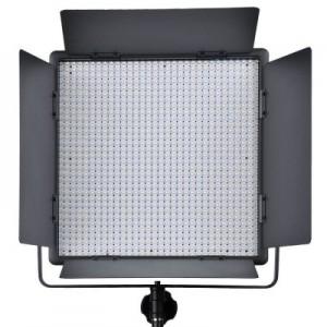LED Fonte: novoart.com.br