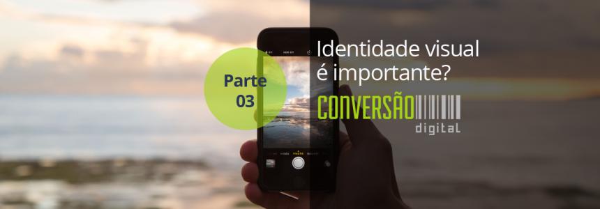 Estratégias de mídias sociais para igrejas – Parte 03: identidade visual é importante?