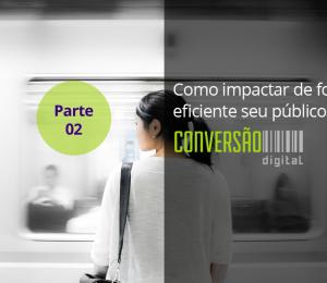 Inovação centrada em pessoas – Parte 02