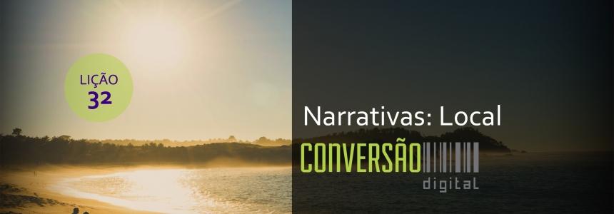 Guia prático sobre vídeo para igrejas – Lição 32