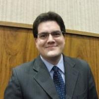 Paulo Victor Reis