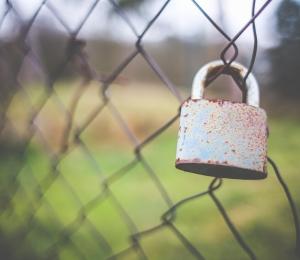 Comunicação Digital e Direitos Autorais: O que minha igreja tem a ver com isso?